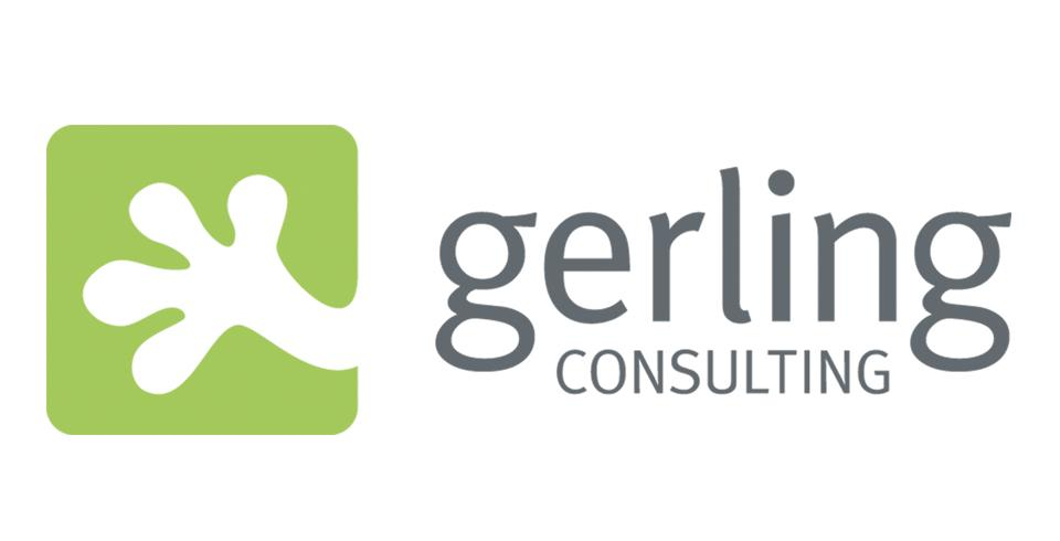 Gerling Consulting