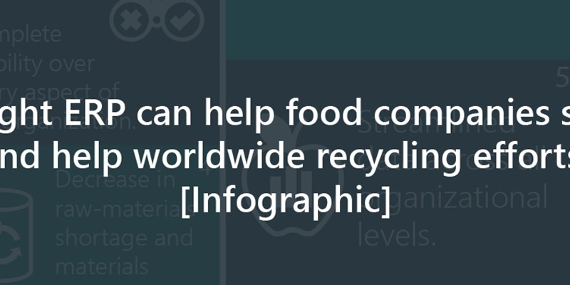 Header website Recycling Infographic-01.png