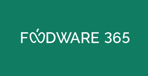 Updates, latest releases and the roadmap about Foodware 365 | Blitz session