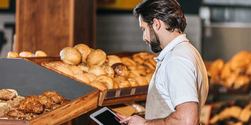 People - Tablet and bread ERP.jpg
