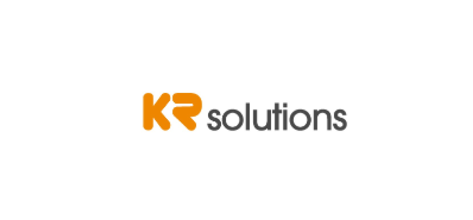 KRSolutions is the newest direct reseller of Foodware 365