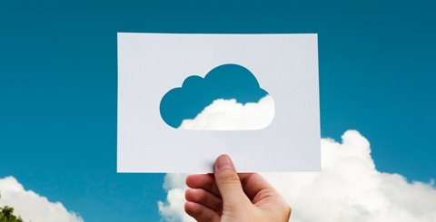 Five elements to consider between Cloud vs. On-Premise