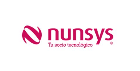 New partnership between Foodware 365 and Nunsys: Expanding on the Spanish market