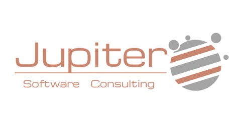 Jupiter Software Consulting GmbH the latest partner of our Foodware 365 network