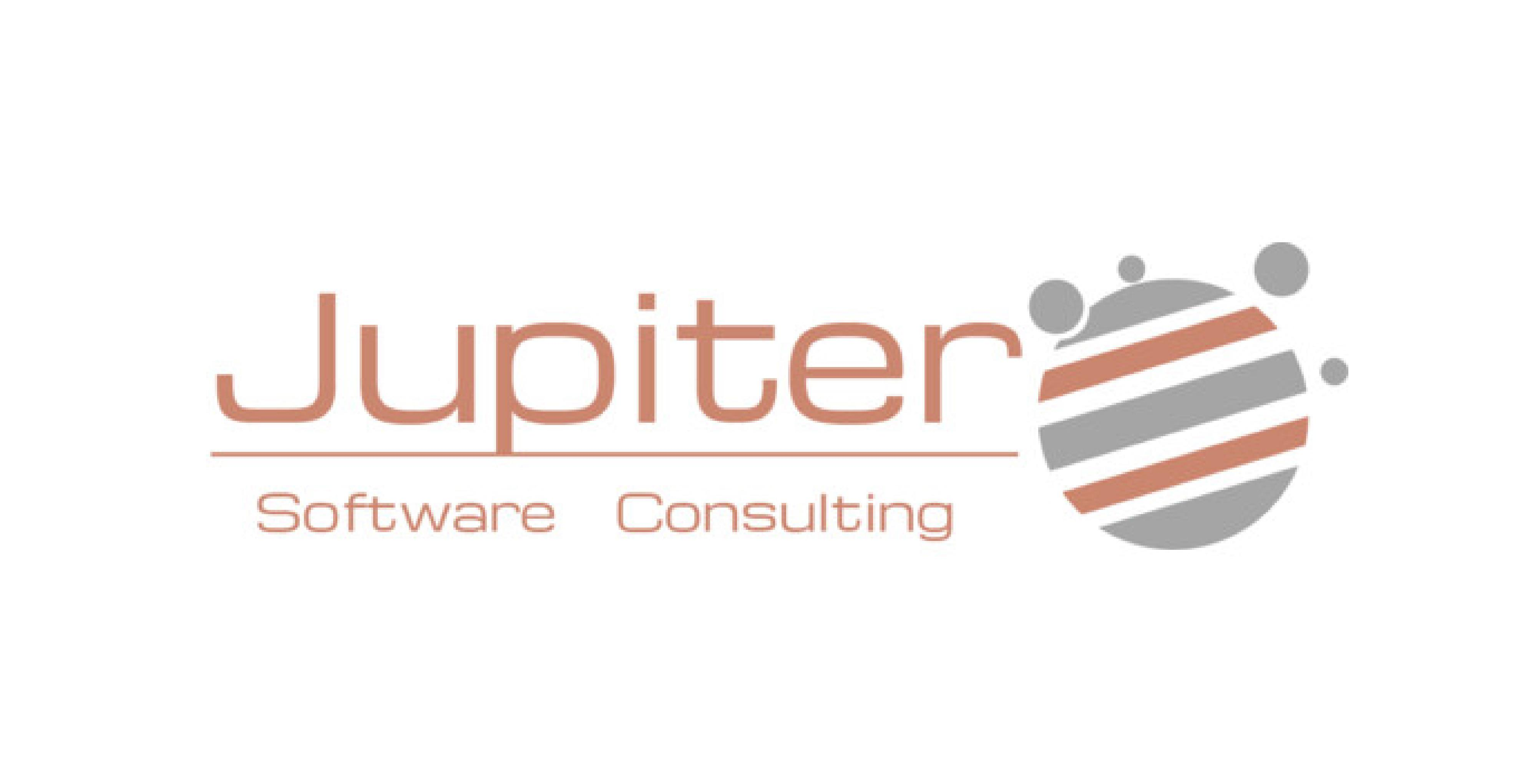 Jupiter Software Consulting