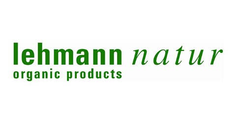 Lehmann Natur will tackle the future with Foodware 365