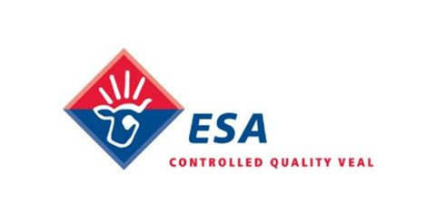 ESA opts for Foodware 365 for Finance & Operations