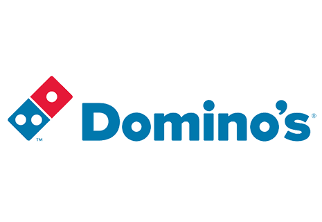 Logo Domino's pizza.png
