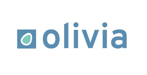 Working together with our new Aptean Food & Beverage partner Olivia