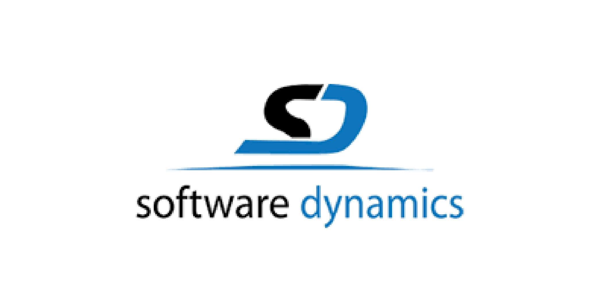 Software Dynamics