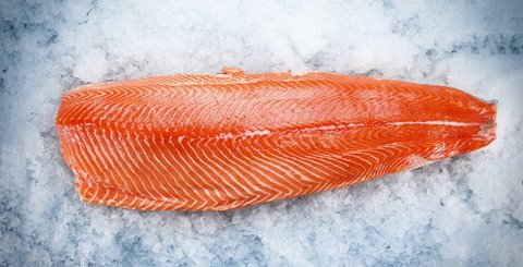 The importance of catch weight for your seafood company