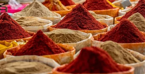 Ensuring Sustainability in the Spices and Seasonings Industry